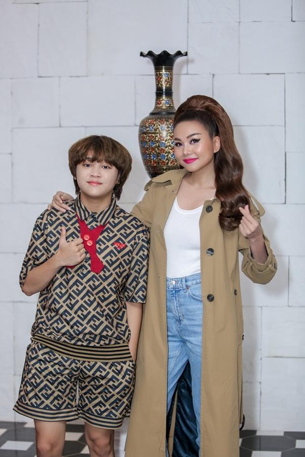 Khoi 2019 Thanh Hang