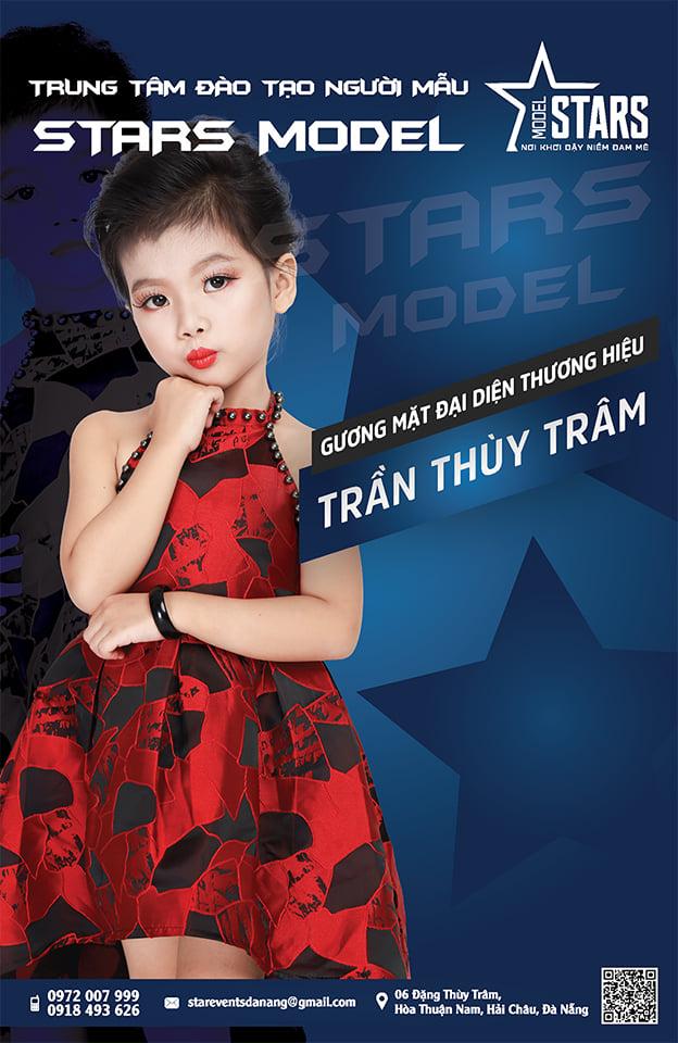 Vy Hoang 1