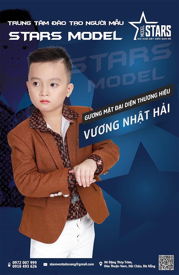Vy Hoang 2