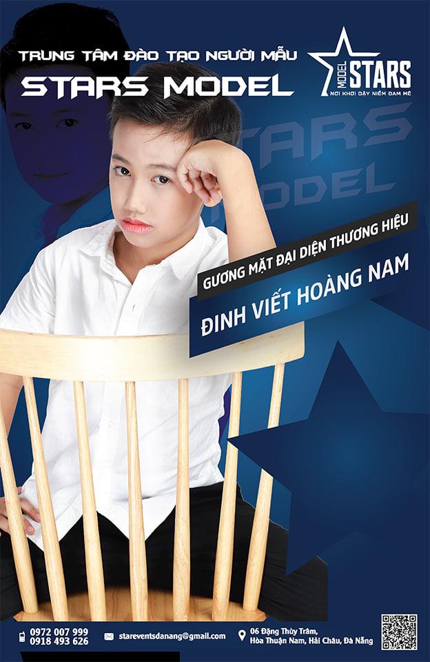 Vy Hoang 3