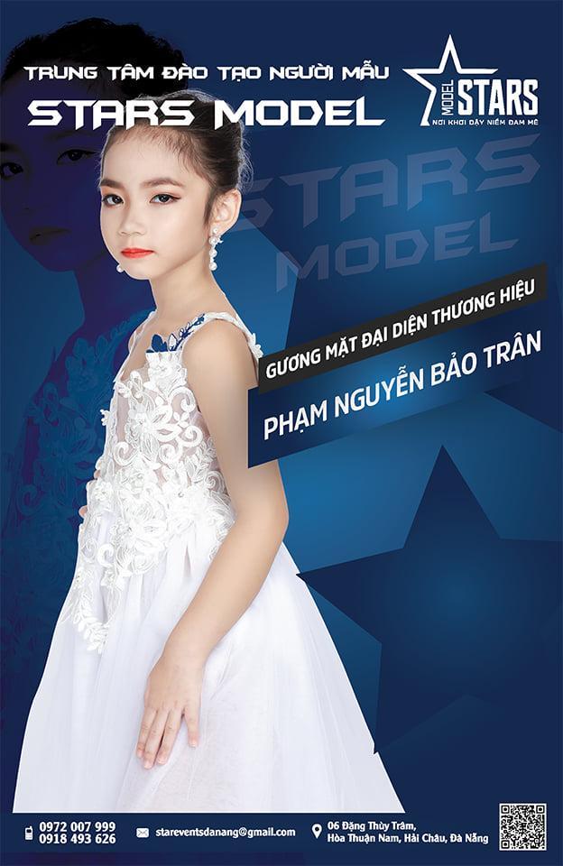 Vy Hoang 4