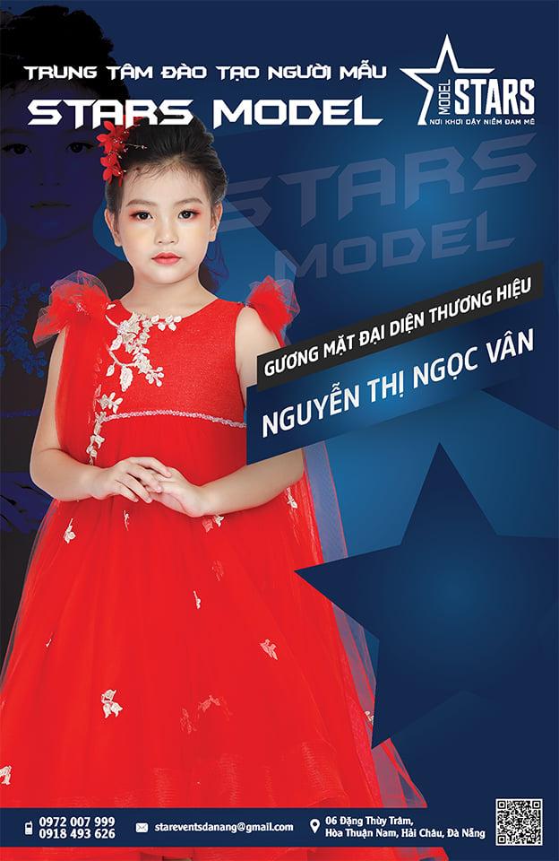 Vy Hoang 5
