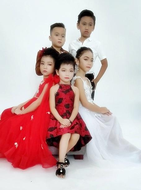 Vy Hoang 6