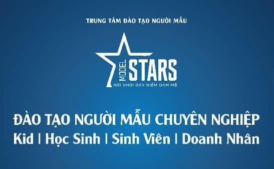 Stars Model - Trung tâm đào tạo người mẫu chuyên nghiệp đầu tiên tại Đà Nẵng