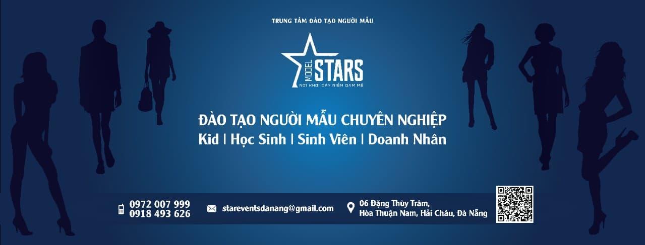 Vy Hoang poster