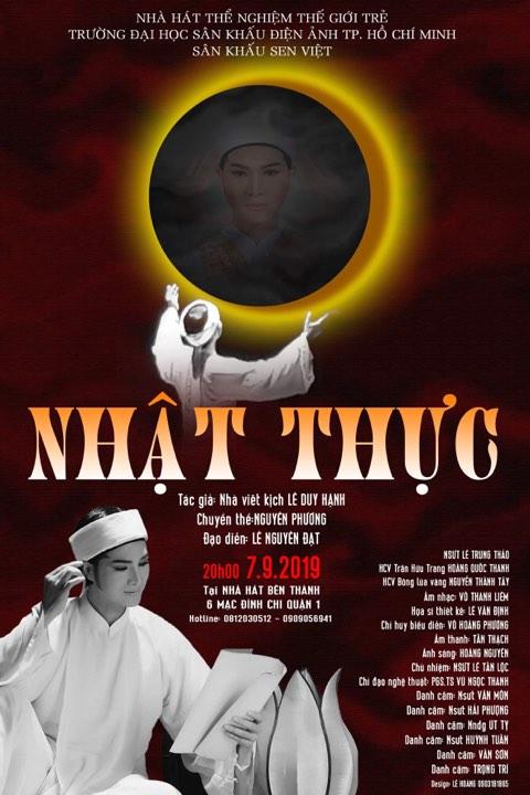 CL Nhat thuc 2