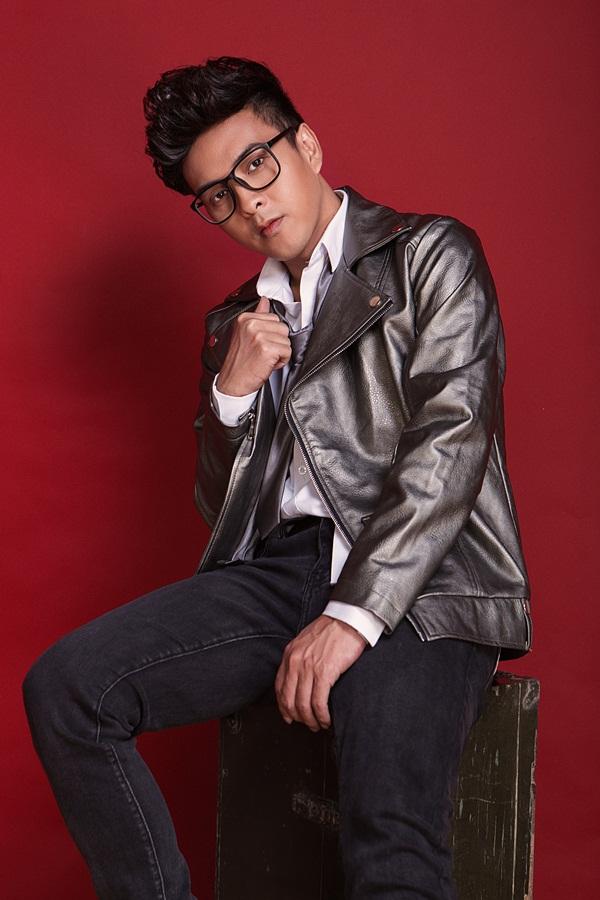 CS Ho Quang Hieu 6