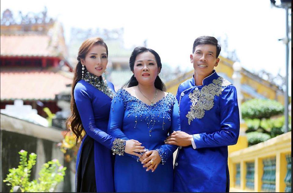 CS Hoang Linh 13