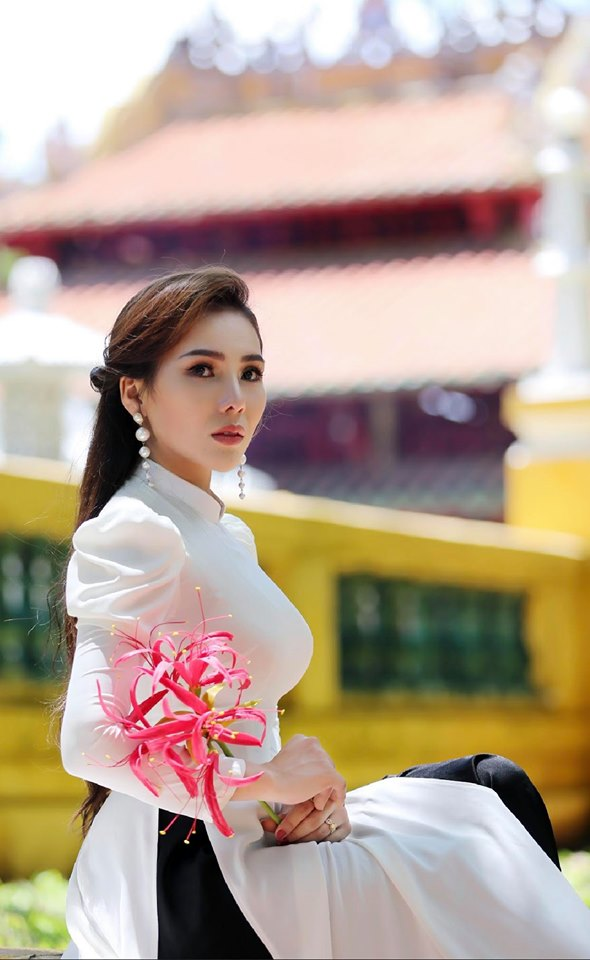 CS Hoang Linh 15