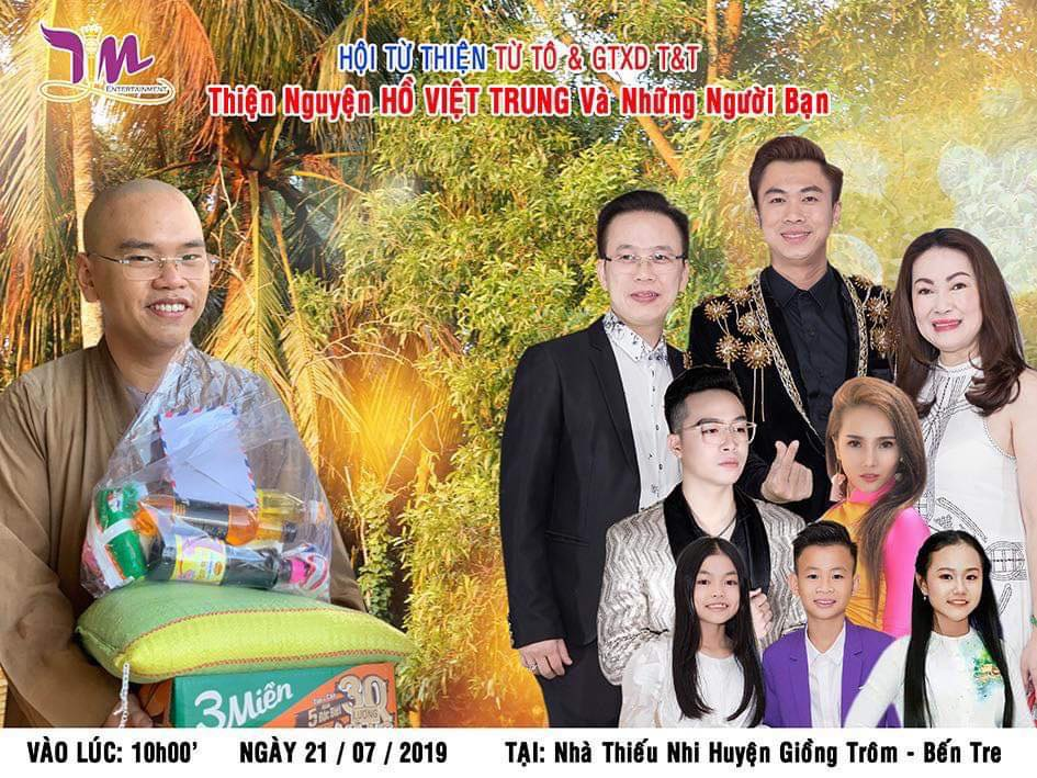 CS Hoang Linh 19