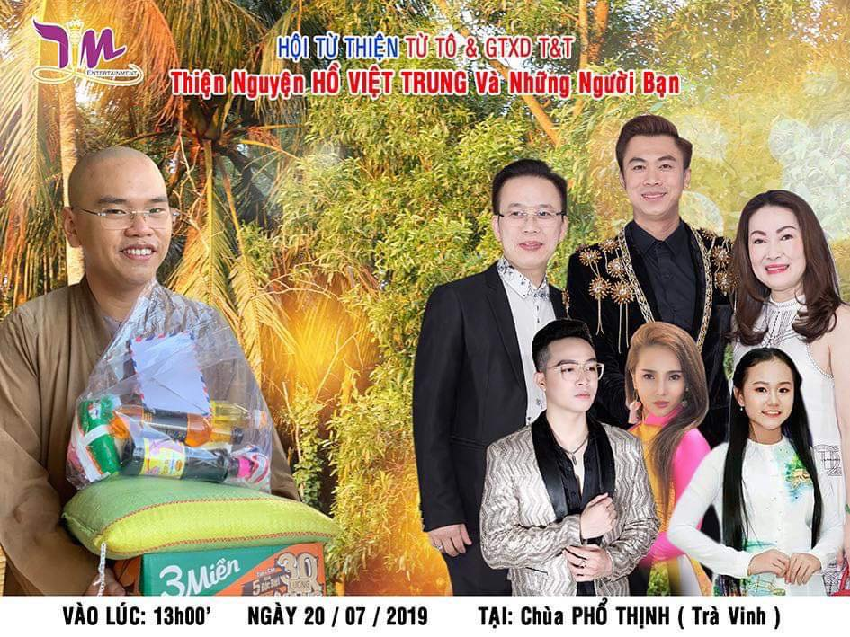 CS Hoang Linh 20