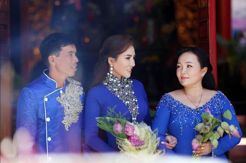 CS Hoang Linh 24
