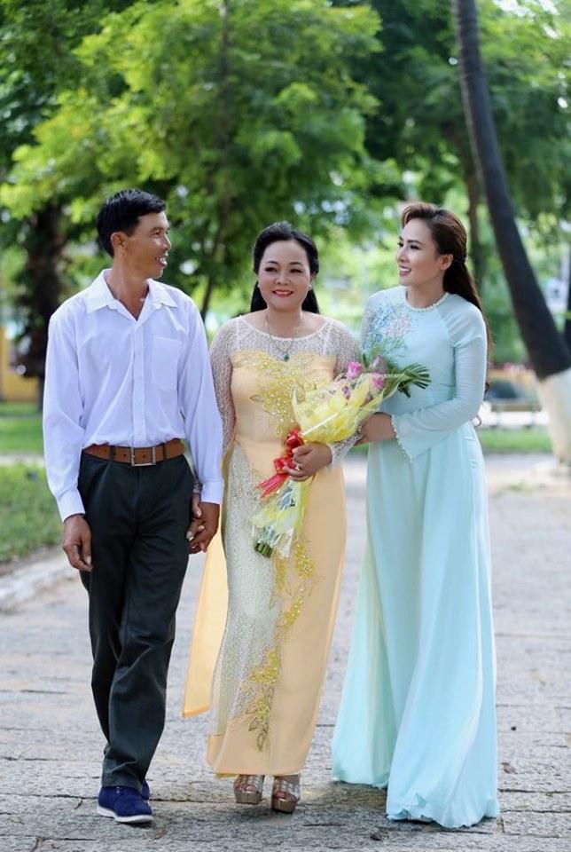 CS Hoang Linh 25