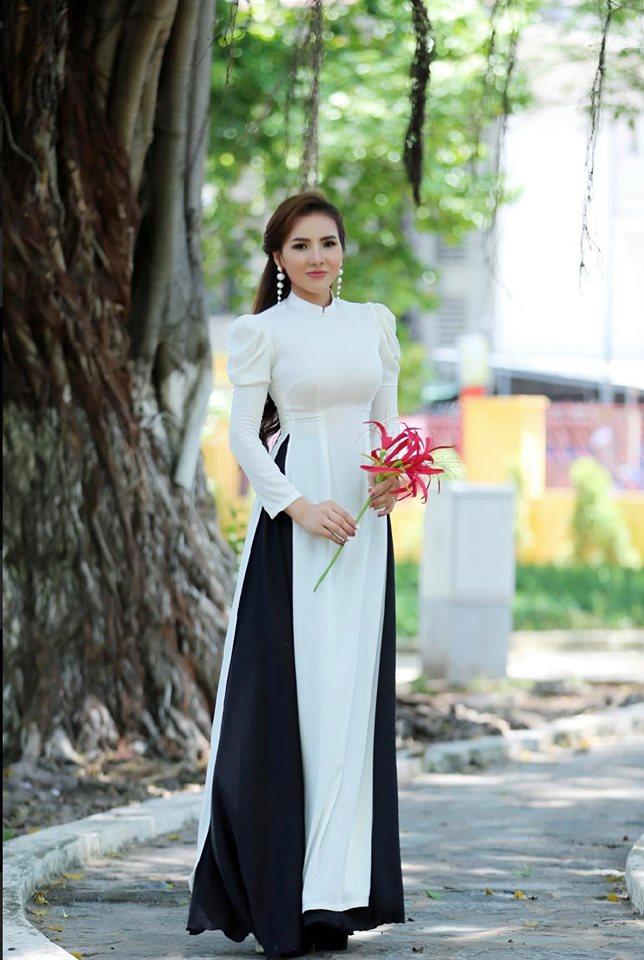 CS Hoang Linh 4