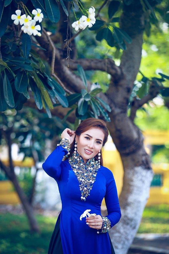 CS Hoang Linh 7