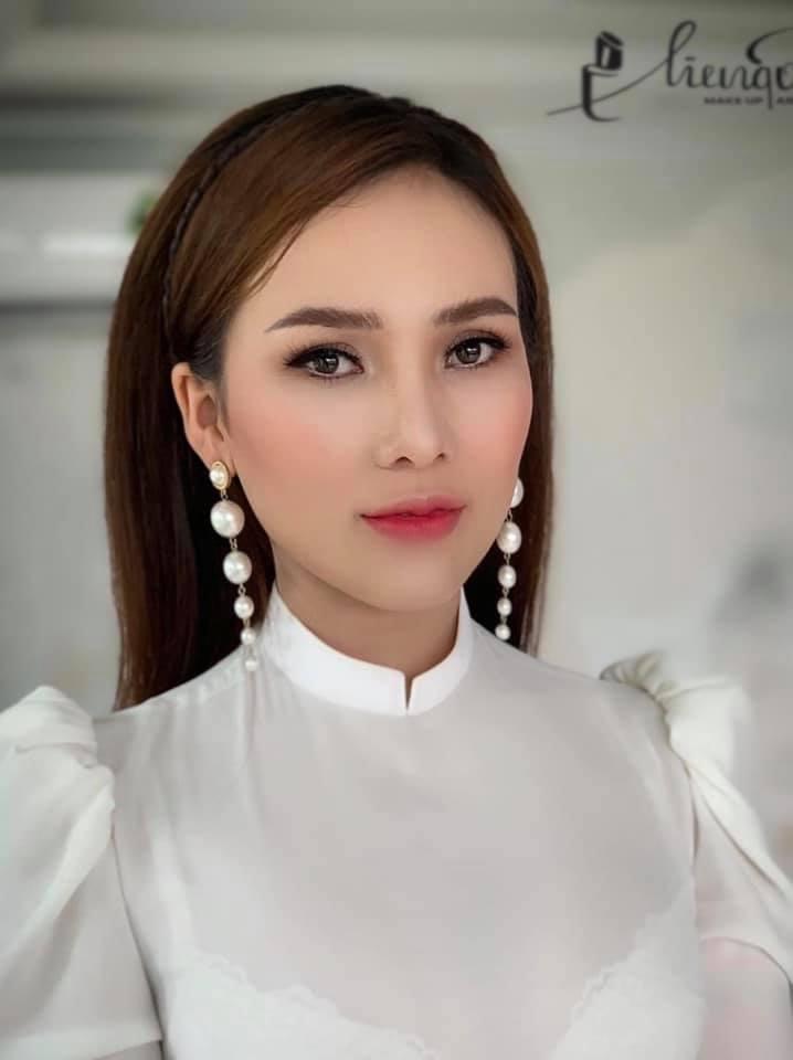 CS Hoang Linh
