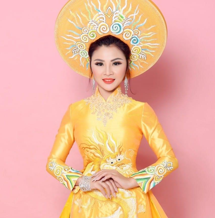 Le Khanh Tien 0