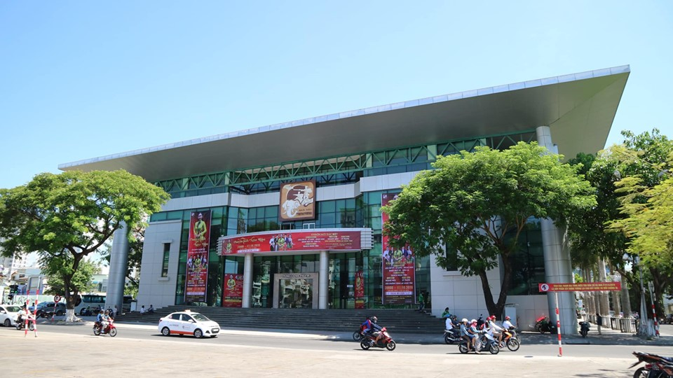Liveshow Ngoc Han 3