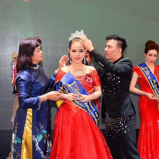 My Linh 14