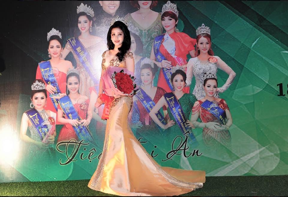 My Linh 2