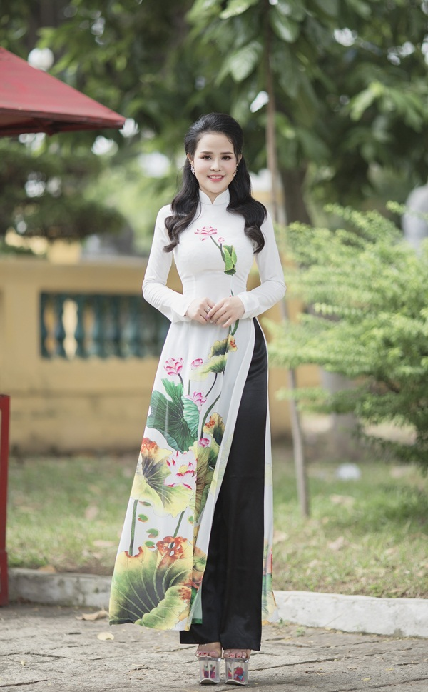 My Linh 26