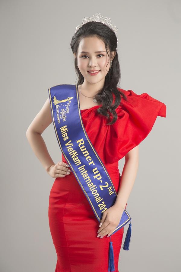 My Linh 27