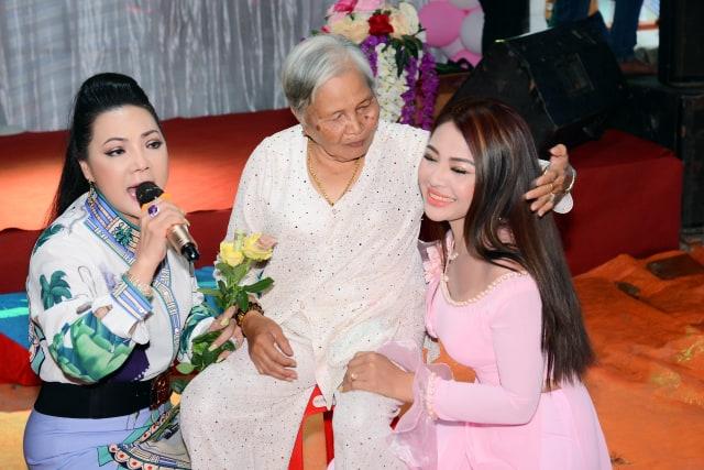 Tien Tien 22