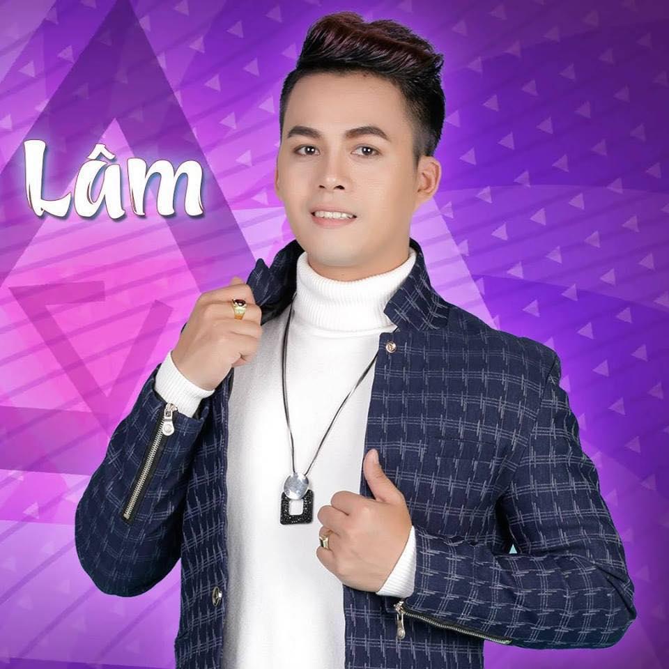 Vo Hoang Lam 1