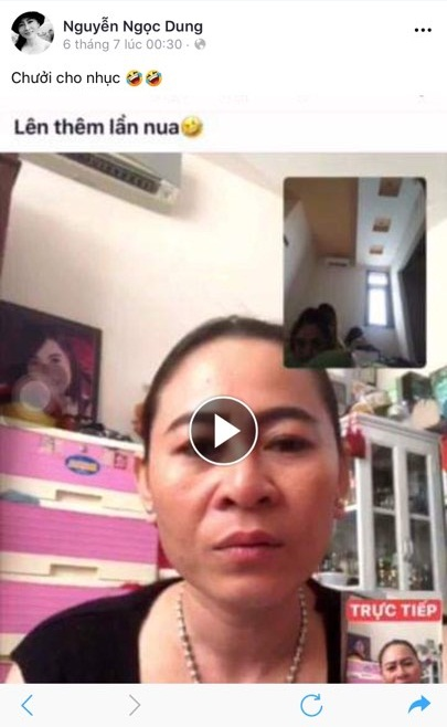 Vo Hoang Lam 10