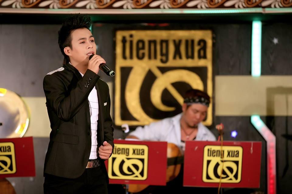 Vo Hoang Lam 19