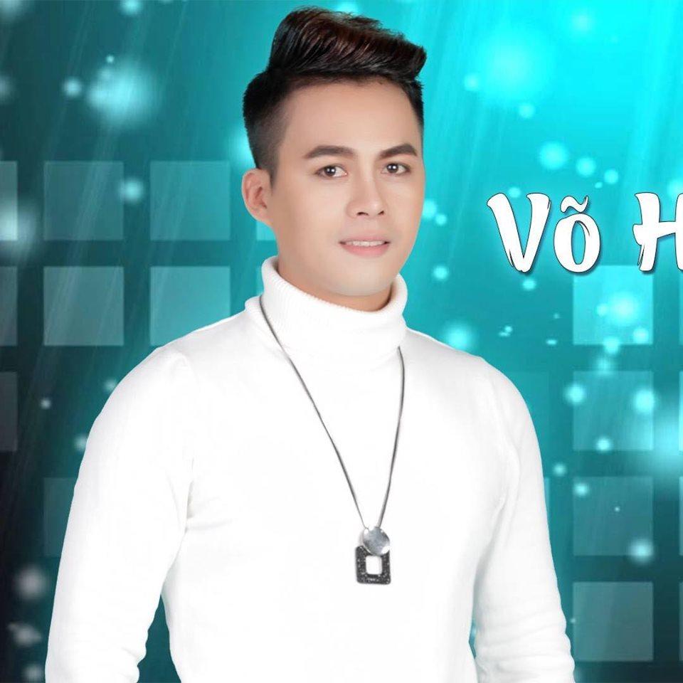 Vo Hoang Lam 2