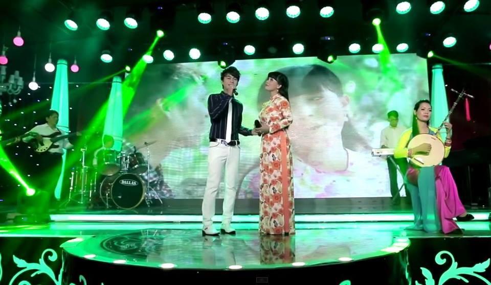 Vo Hoang Lam 21