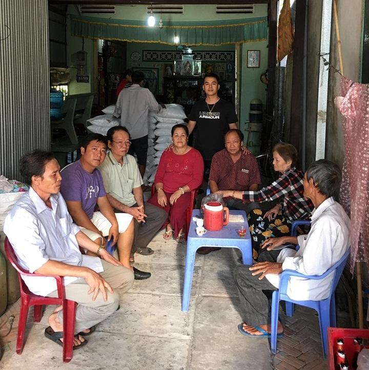 Vo Hoang Lam 23