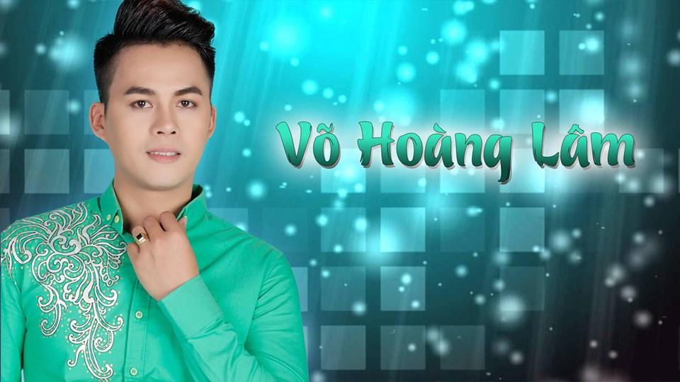 Vo Hoang Lam 5