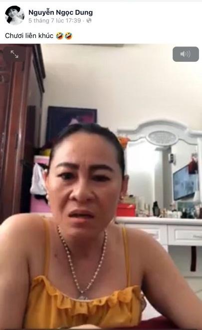 Vo Hoang Lam 9