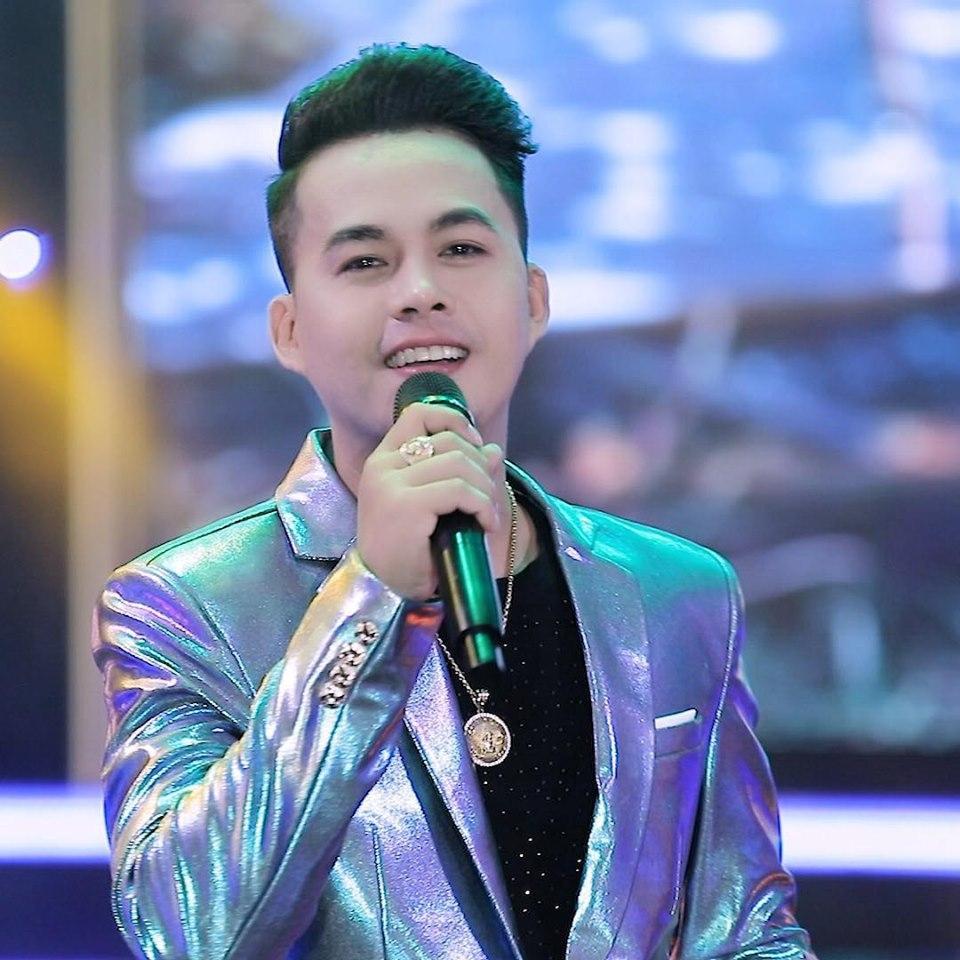 Vo Hoang Lam