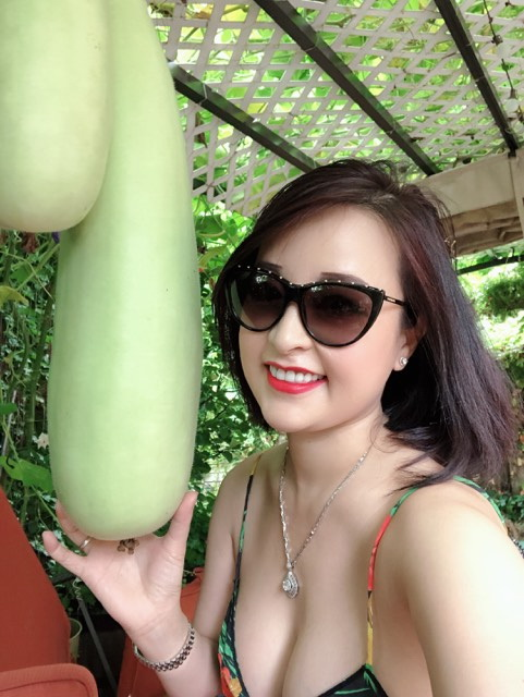 HH Sandy Nguyen 3