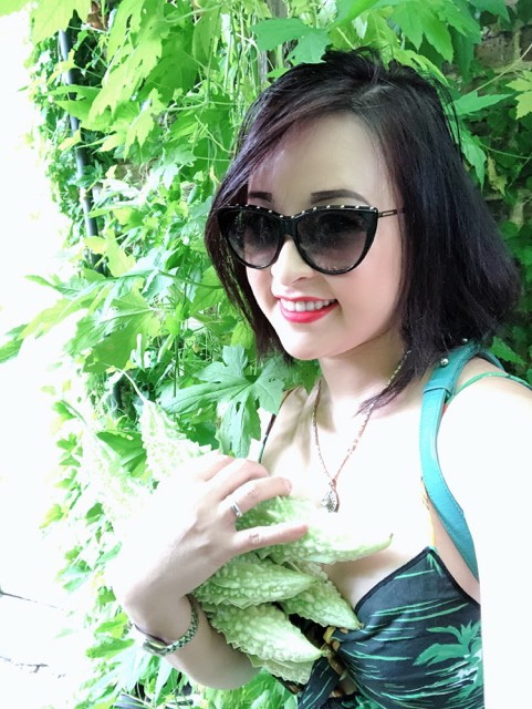 HH Sandy Nguyen 5