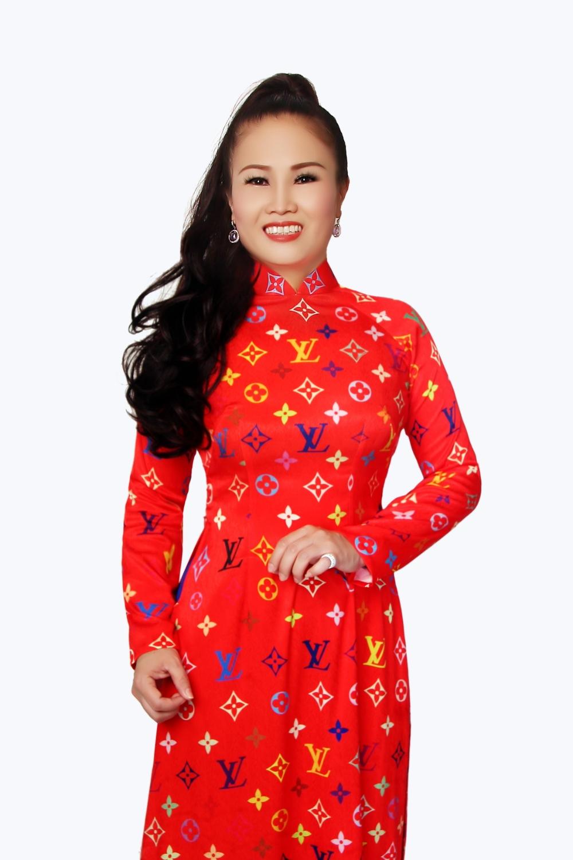 Trang Nguyen 2