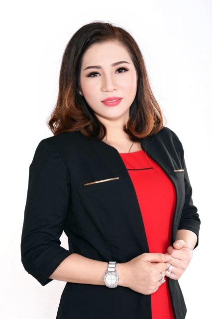 Chau Phuong Thao 14