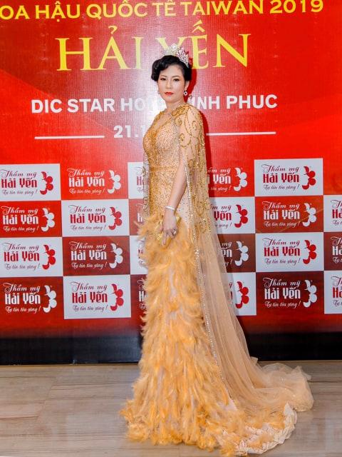 Chau Phuong Thao 21