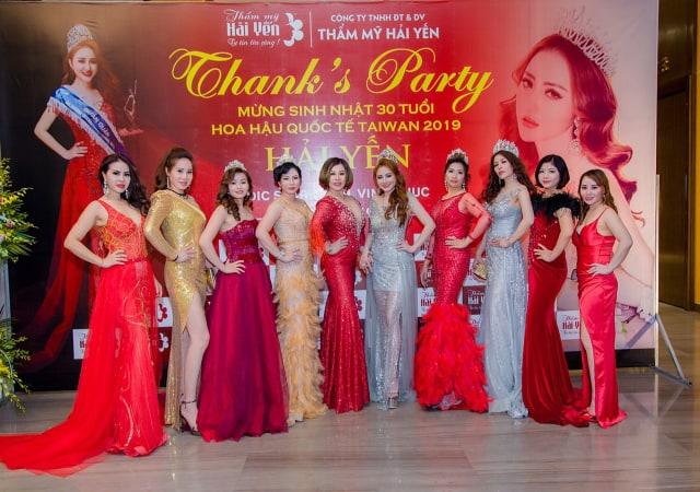 Chau Phuong Thao 24