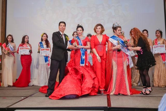 Chau Phuong Thao 3