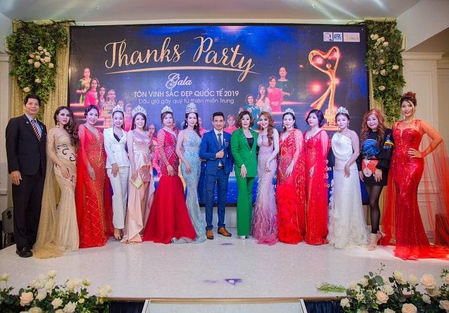 Chau Phuong Thao 9