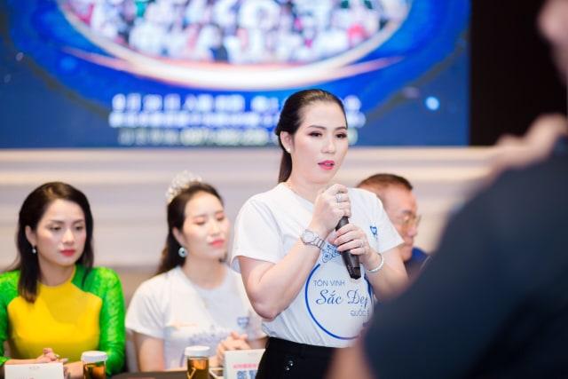 Chau Phuong Thao