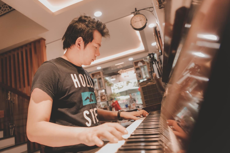 CS Bao Hung 2