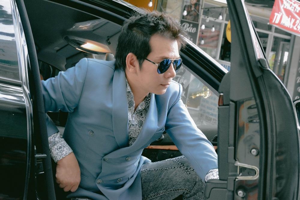 CS Bao Hung 4