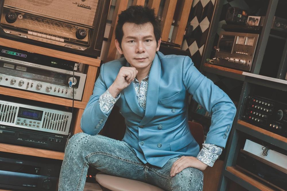 CS Bao Hung 6