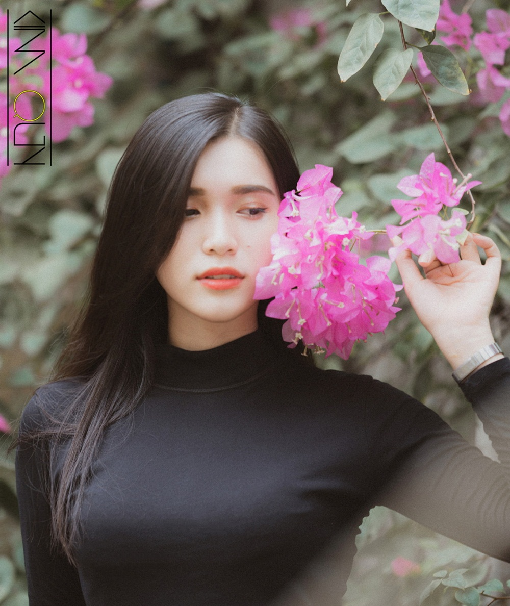 DV Thai Ngan 2