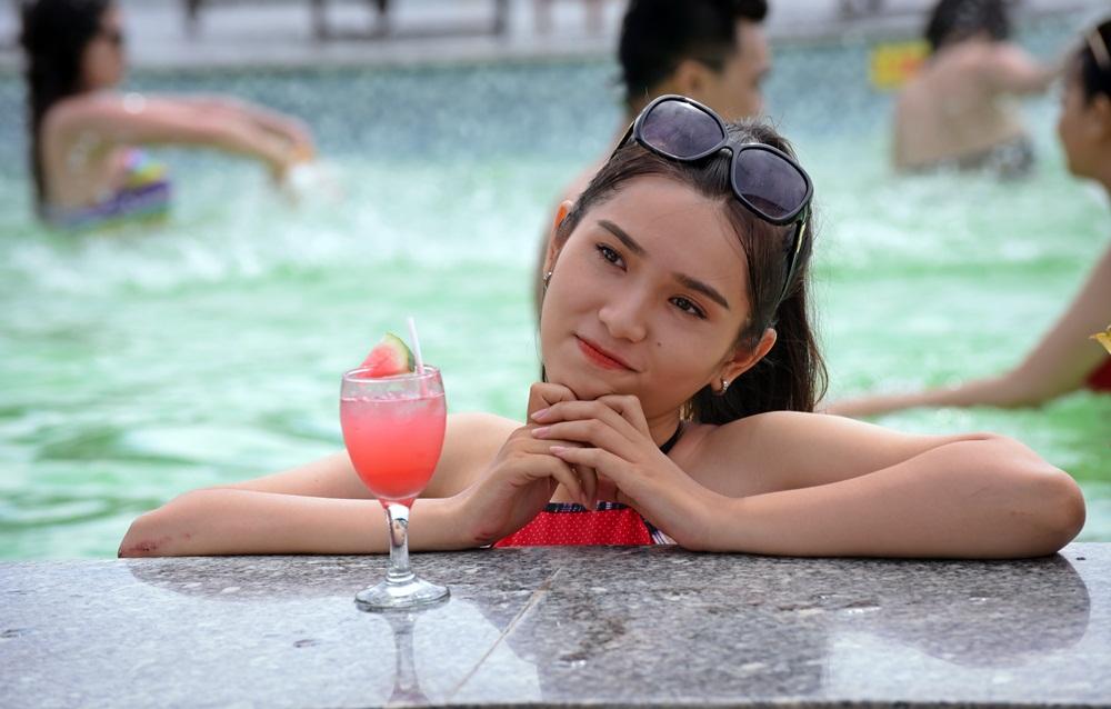DV Thai Ngan 4